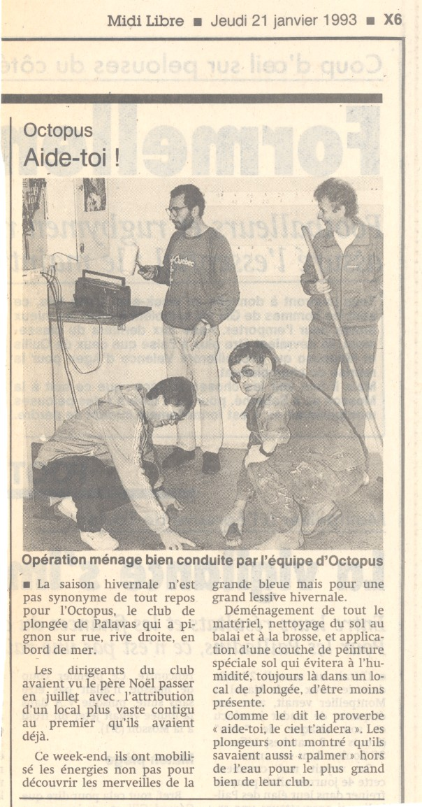 1993-01-21-RefectionLocal